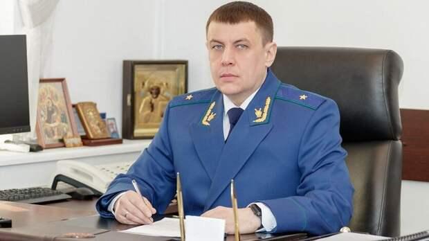 Прокурор выехал наместо гибели рабочих наочистных сооружениях вРостовской области