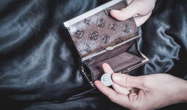 Две мошенницы выкрали изквартиры пенсионерки 90 тысяч рублей под Первоуральском