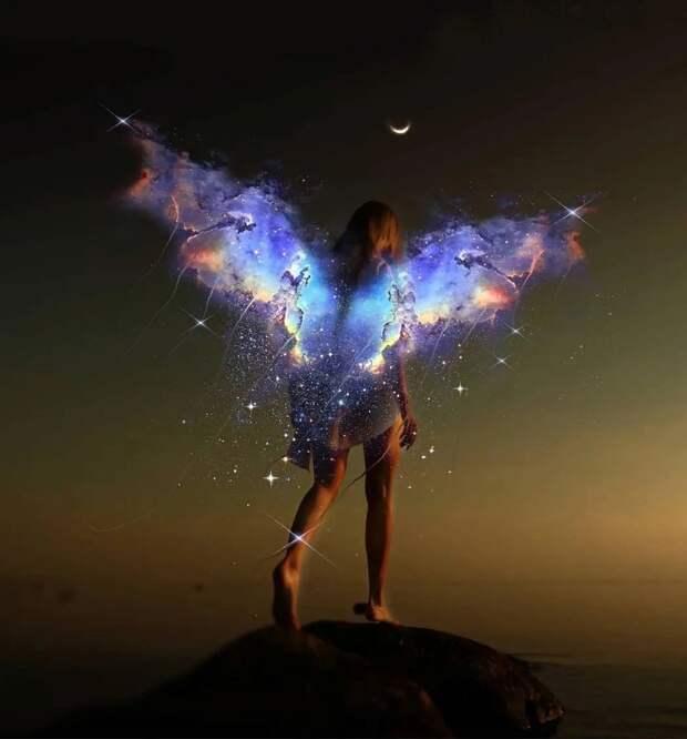 Живая этика бытия, пасторская психиатрия. Вопрос; нужно человеку поклонятся Богу, Звездам, Планетам, Человеку?