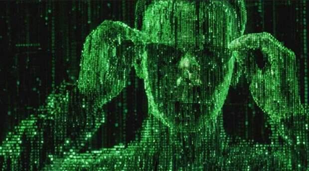 Инсайдеры: сестры Вачовски снимут приквел «Матрицы»