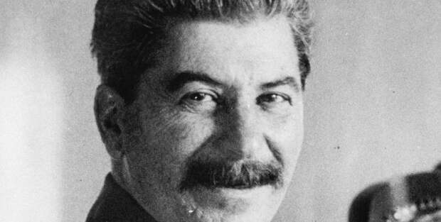 """Как ответил Сталин на требования еврейских организаций США перенести их республику """"из глухомани"""" в Крым?"""