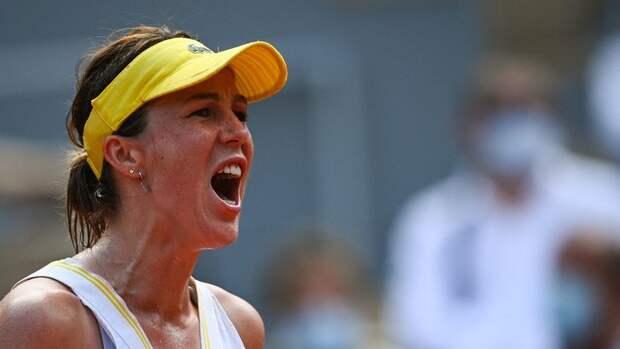 Павлюченкова вфинале «Ролан Гаррос», самое главное перед стартом Евро. Новости четверга