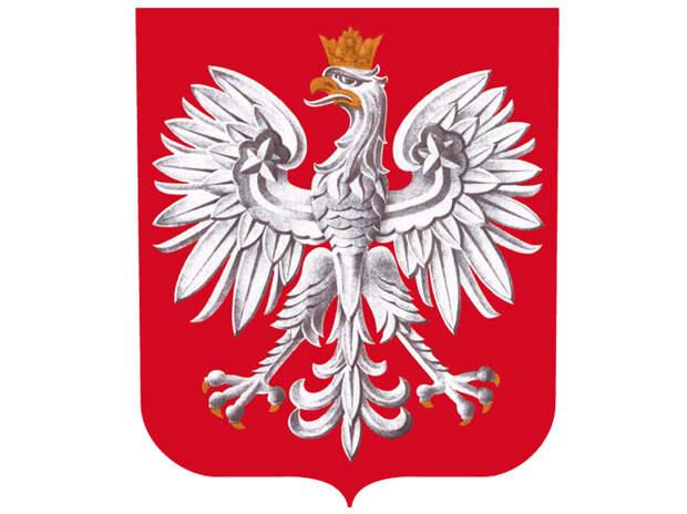 Тайное значение российских государственных символов раскрыл главный герольдмейстер страны