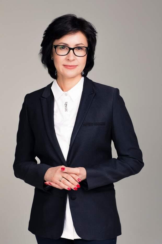 Доктор Елена Кац рассказала о новом порядке оформления налогового вычета на лечение