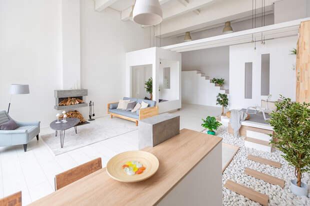 Выгодная сделка: как купить или продать квартиру, не нарвавшись на мошенников. Часть 2