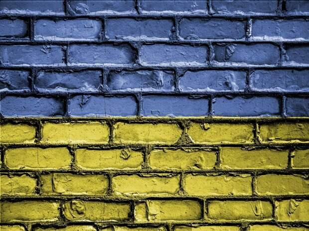 Немецкий политолог объяснил причину резкой антипатии ЕС к Украине
