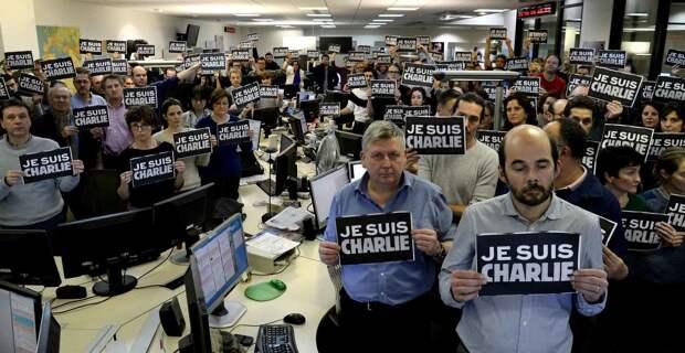 Андрей Ваджра: Франция – страна фанатиков
