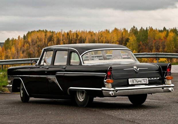 Источник фото: www.flickr.com Автор фото: Олег Гурянов