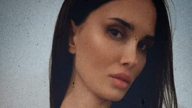 Алана Мамаева развелась с неверным мужем-футболистом