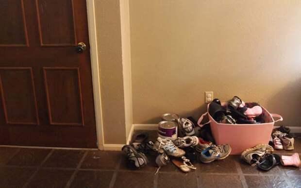 Как избавиться от аллергенов в доме