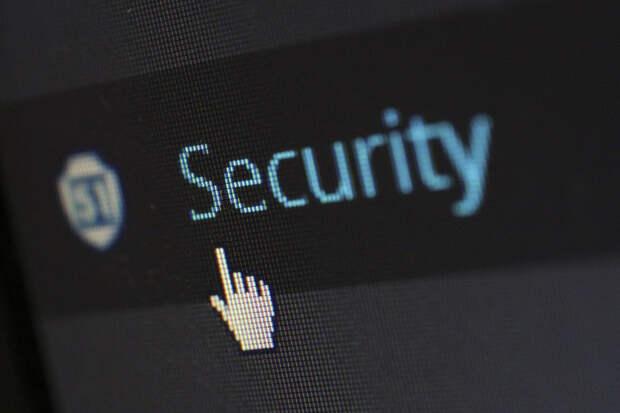 Как изменится жизнь после снятия ограничений анонимности в Сети