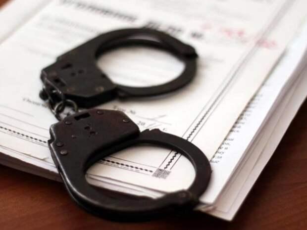 В Уфе возбудили дело против бизнесмена, обвинившего главу УБЭП в поборах