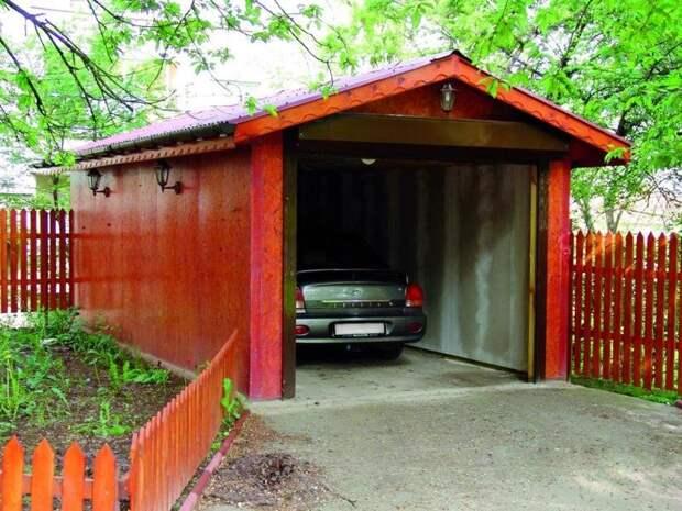 Немного о требованиях, предъявляемых к парковке автомобиль, двор, парковка, пдд, стоянка