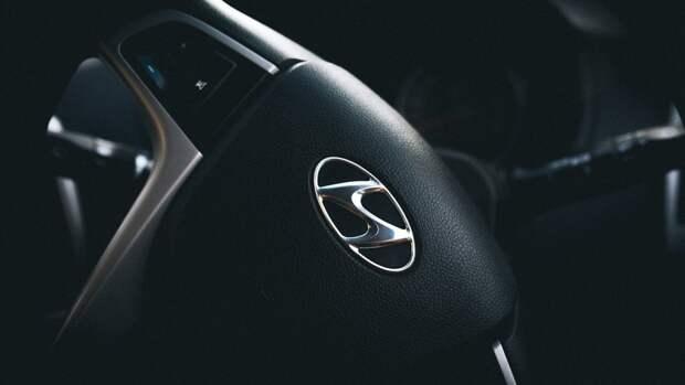 Новый электрокар Hyundai loniq 6 появится на рынке в 2022 году