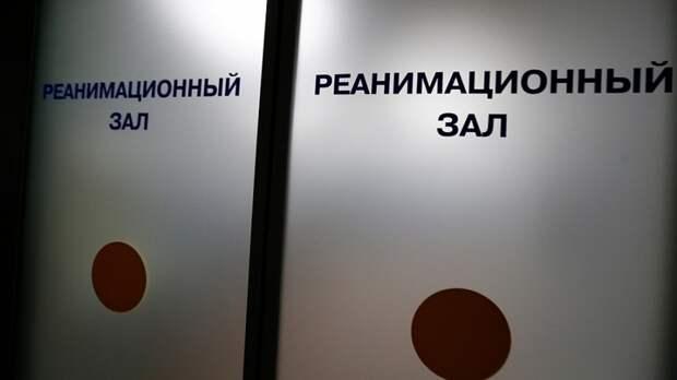 Врачи прооперировали главу Кисловодска Александра Курбатова