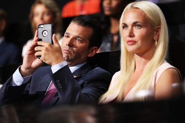 Личные мобильные телефоны белый дом, забавно, запреты, познавательно, правила, президенты сша, странные законы, сша