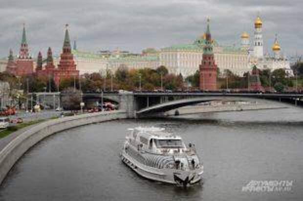 «Диалоги с людьми». Встречи смэром Москвы продолжаются