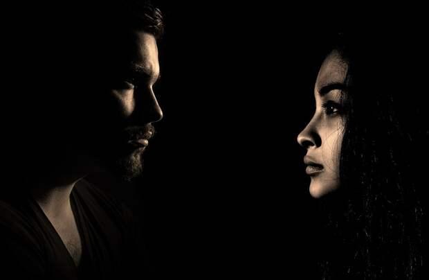 Актеры, режиссеры и поэты создадут уникальный перформанс на «Флаконе» в СВАО