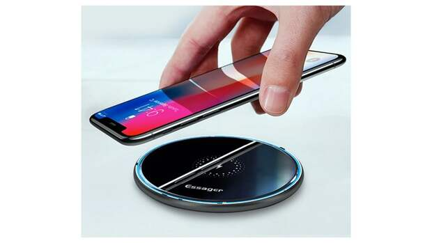 Новый смартфон Xiaomi и другие крутые гаджеты на AliExpress продают с большими скидками
