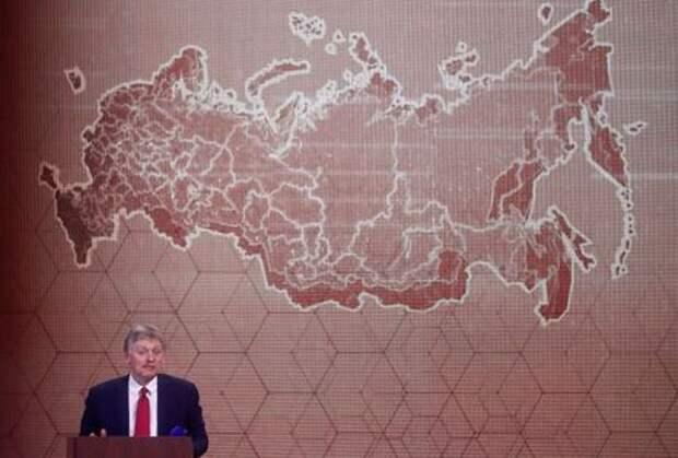 Кремль готов к разговору Путина и Байдена в любое удобное для президента США время, но не будет ждать ответа бесконечно