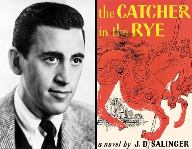 Авторы, которые стали известными благодаря одной книге