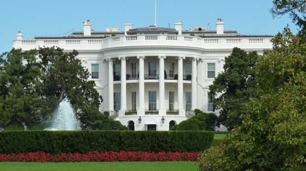 Рябков: ни о какой перезагрузке в отношениях с США не может идти речи