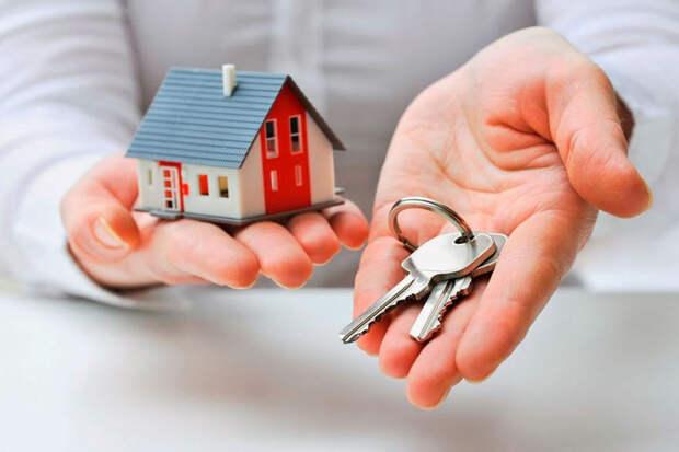 Оформление в собственность квартиры, полученной в наследство – как происходит процедура