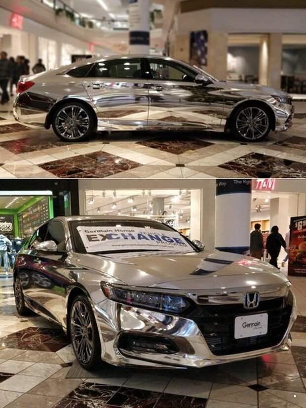 Автовсячина от БрОдЯгА за 07 декабря 2018 Автовсячина, авто, автомобиль, автоприкол, машина, прикол