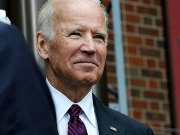Джо Байден не прибавил в популярности у избирателей после съезда демократов