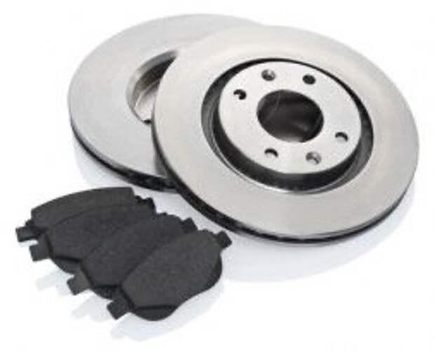 Нужно ли обкатывать тормозные диски и колодки?