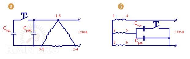 Как сделать воздушный компрессор своими руками: варианты конструкций