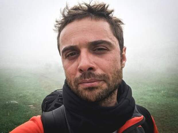 Антирекорд: актер из «Интернов» разом оплатил 139 штрафов