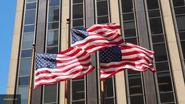 Посол США в Китае Терри Брэнстед покидает пост
