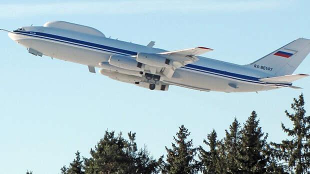 СК проведет новые экспертизы по делу о краже из «самолета судного дня»