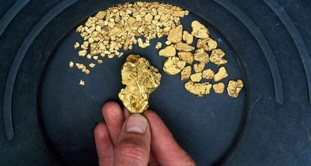 100281324 gold panning gettyp.1910x1000