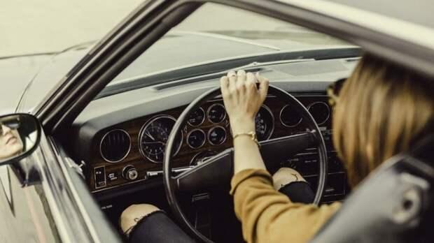 Названы причины возможного подорожания автомобилей в России