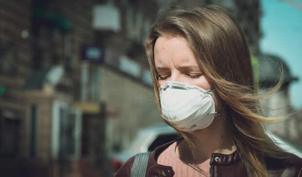 Можно ли заболеть коронавирусом второй раз?