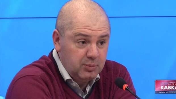 Экономист объяснил, почему отключение России от SWIFT влетит США в копеечку