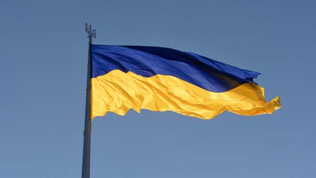 Немецкий политолог заявил об отказе Германии оплачивать гибель украинской ГТС