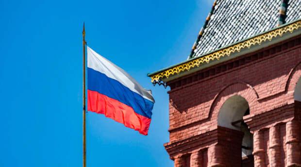 Акции протеста vs послание президента: в Кремле дали оценку вчерашним событиям