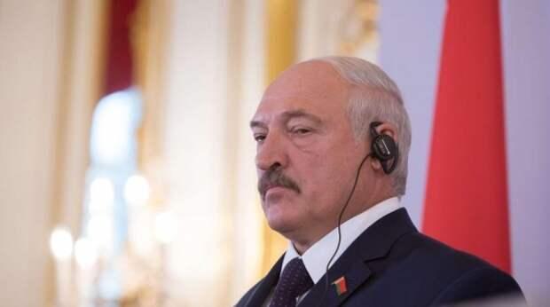 Лукашенко уйдет только при одном сценарии – политолог