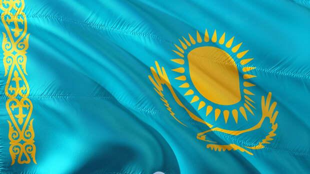 «Языковые патрули» в Казахстане – дело Ницой и Фарион живёт и процветает?