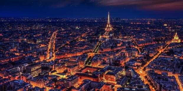 paris-1836415_1280-1024x509 Первый раз в Париже: советы для незабываемого путешествия