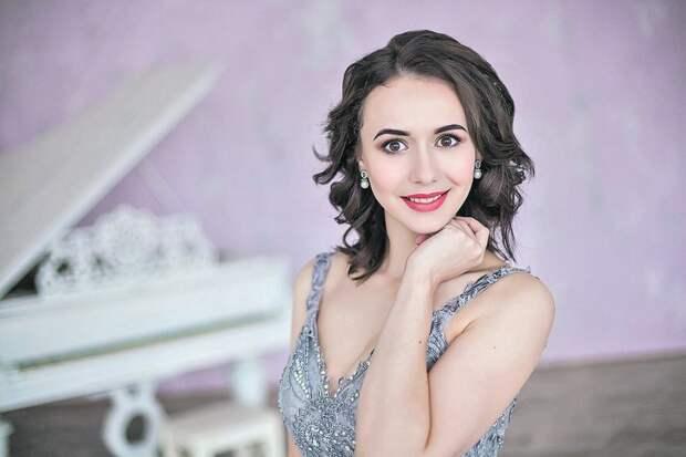 Звездный рецепт: суп из чечевицы от оперной певицы Марии Геворгян