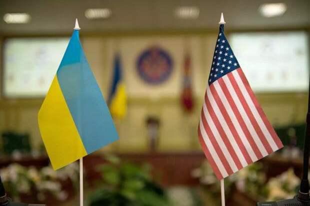 Что ждёт Украину после выборов президента США?