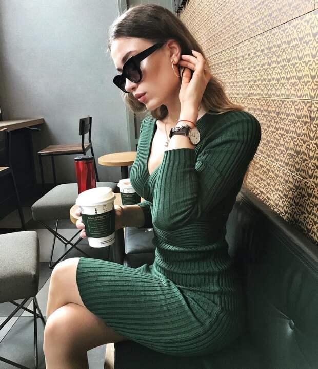 платье лапша фото 5