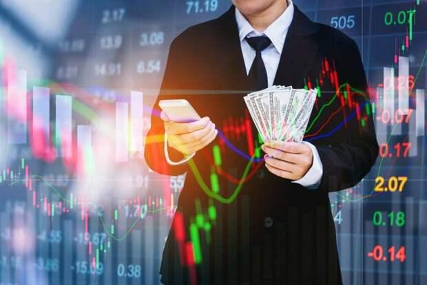 Какое кредитное плечо выбрать для торговли на валютном рынке