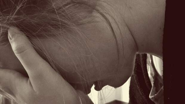 Бьет – значит, не любит: в России появятся региональные центры помощи жертвам домашнего насилия