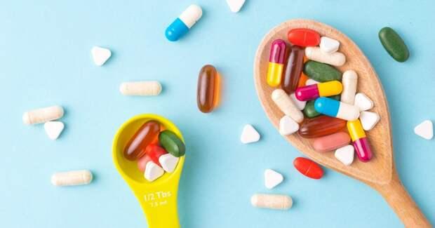 Как повысить эффективность рекламы в категории лекарственных средств