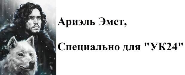 Жители Усть-Кута устроили самосуд над высокопоставленными чиновниками, заподозрив в поджоге леса